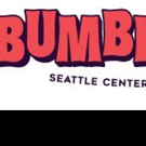Bumbershoot 2018 Tickets On Sale Now!