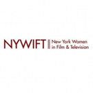 New York Women in Film & Television Appoints Cynthia López as New Executive Director