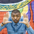 One of South Africa's Most-Loved Comedians Loyiso Gola to Return to Cape Town This December