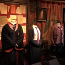 HARRY POTTER: THE EXHIBITION abre sus puertas en Madrid