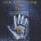 Jon Anderson Announces New Album, '1,000 Hands' Photo