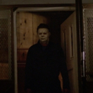 VIDEO: Michael Myers is Back in this Newly Released Trailer for HALLOWEEN Out October 19