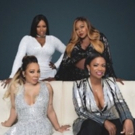 XSCAPE Will Be Honored at the 2018 ASCAP Rhythm & Soul Music Awards June 21 Photo