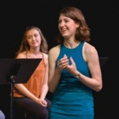 Circle Theatre Holds Annual High School Playwriting Project