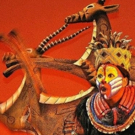 Disney's THE LION KING Releases New Block of Tickets; Show Extends Until May 20