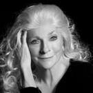 Judy Collins Named Recipient of Joe's Pub Vanguard Award & Residency