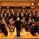 Cantata Singers Concludes 2017-18 Season Photo