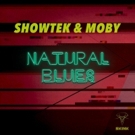 Showtek and Moby Join Forces for New Version of 'Natural Blues'