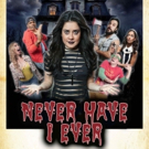 Comedian Manon Mathews Stars In NikoFrank Short NEVER HAVE I EVER By Maggie Politi Photo
