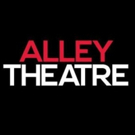 Houston Actors Report Abusive Behavior from Retired Alley Theatre Artistic Director Photo