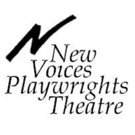 New Voices Playwrights to Present HOLIDAY VOICES 2017