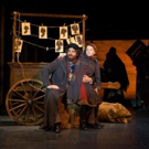 Ogunquit Playhouse Receives 2 IRNE Awards