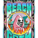 The Growlers Reveal Venue for BEACH GOTH 2018