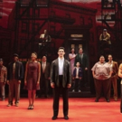 Review Roundup: A BRONX TALE on Tour, What do Critics Think? Photo