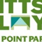 Point Park University's Pittsburgh Playhouse To Become Launching Pad For Innovative Plays And Musicals