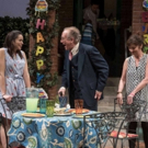 Review Roundup: ONE HOUSE OVER at Milwaukee Rep