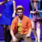 BWW Review: WOMEN ON THE VERGE OF A NERVOUS BREAKDOWN at Musical Theatre Guild Photo