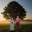 TUCK EVERLASTING Returns to the DCT Stage