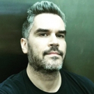 Former New York Times Digital Theater Editor Erik Piepenburg Joins Serino Coyne