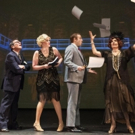 Jazz Age Comes Alive In BULLETS OVER BROADWAY At Foothill Music Theatre Photo