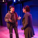 Photo Flash: First Look at RIPE FRENZY at Synchronicity Theatre Photos