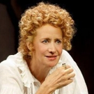 BWW Review:  Janet McTeer Speaks The Speeches Ever So Trippingly in Theresa Rebeck's  Photo