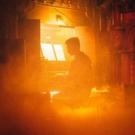 The SPCO's Liquid Music Series Presents James McVinnie And Darkstar Photo