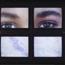 Rising Star M.I.L.K. Debuts Immersive Multimedia Installation in East London