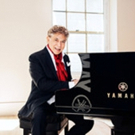 Yamaha Adds Legendary Jazz Pianist Monty Alexander to its Artist Roster