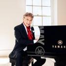 Yamaha Adds Legendary Jazz Pianist Monty Alexander to its Artist Roster