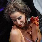 Dallas Opera Announces Cast Change for DON GIOVANNI
