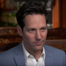 VIDEO: Paul Rudd Dishes on His Acting Career, The Big Slick, & Marvel's ANT MAN AND T Video