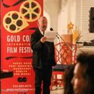 Joel Grey Joins Gold Coast International Film Festival's 'Burton Moss Hollywood Golde Photo