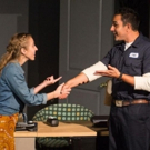 BWW Review: FADE at MOXIE Photo