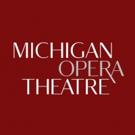 Michigan Opera Theatre Announces 2018-2019 Studio Artists Photo
