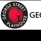 George Street Playhouse To Honor Board President Penelope Lattimer Photo