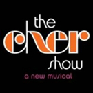 THE CHER SHOW Announces Digital Lottery For Chicago Run