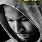 VIDEO: Showtime Releases Official Trailer for RESURGENCE: DeMARCUS COUSINS Photo
