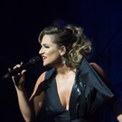Photo Coverage: Shoshana Bean Performs Release Show for New Album 'Spectrum' Photo