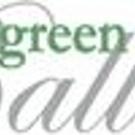 Evergreen City Ballet Presents COPPELIA
