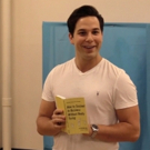 BWW TV: Go Inside Rehearsals for Kennedy Center's HOW TO SUCCEED... with Skylar Astin Video