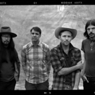 Avett Brothers Musical SWEPT AWAY to Premiere at Berkeley Rep in June 2020