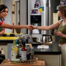 Scoop: Coming Up on a New Episode of FAM on CBS - Thursday, February 14, 2019