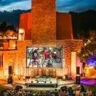 ILLUMINATE Film Festival Reveals 2018 Lineup Photo