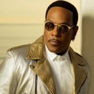 Charlie Wilson to Perform at the 50th Golden Anniversary Pioneer of African American Achievement Award Dinner