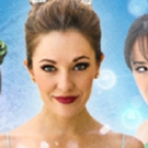 BROADWAY PRINCESS PARTY: HOLIDAY EDITION Comes to The Homestead Improv