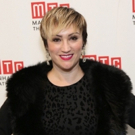 Eden Espinosa, Rachel Tucker, Chita Rivera, and More Announced for Williamstown Theatre Festival