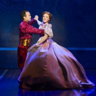 BWW Review: THE KING AND I  at Times Union Performing Arts Center