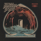 Read Kings of Spade's KC's Coming Out Story via The Talkhouse, New STRANGE BIRD Video