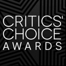 SHAPE OF WATER, FEUD Lead CRITICS CHOICE AWARD Nominations; Full List Photo
